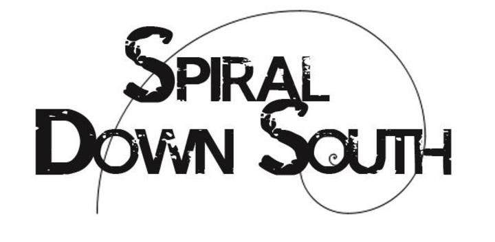 Spiral Down South Tour Dates