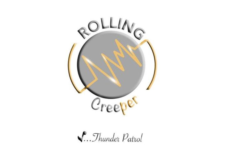 Rolling creeper Tour Dates