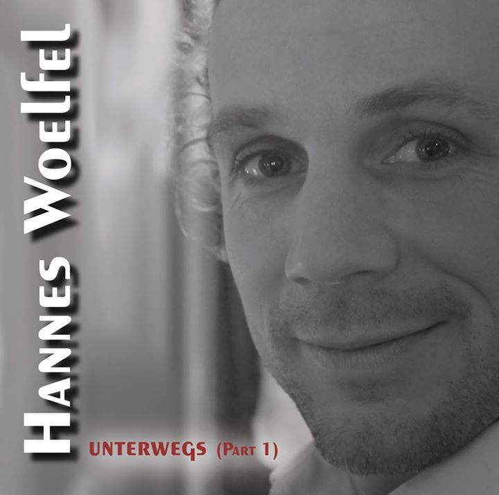 Hannes wölfel Tour Dates