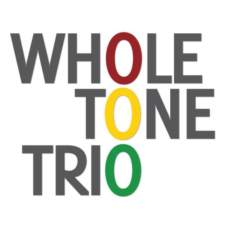 Whole Tone Trio Tour Dates