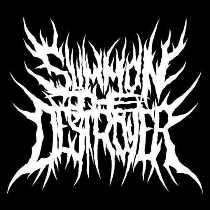 Summon the Destroyer Tour Dates