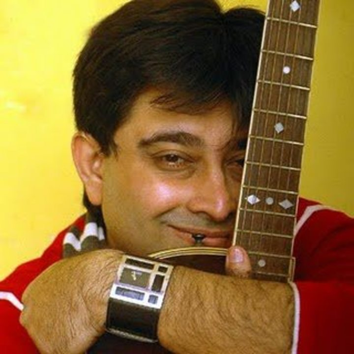 Jeet Ganguly Tour Dates