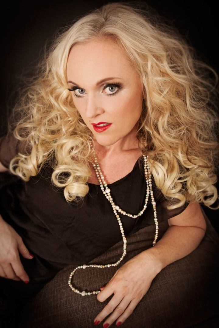 Liv Kristine Official Tour Dates