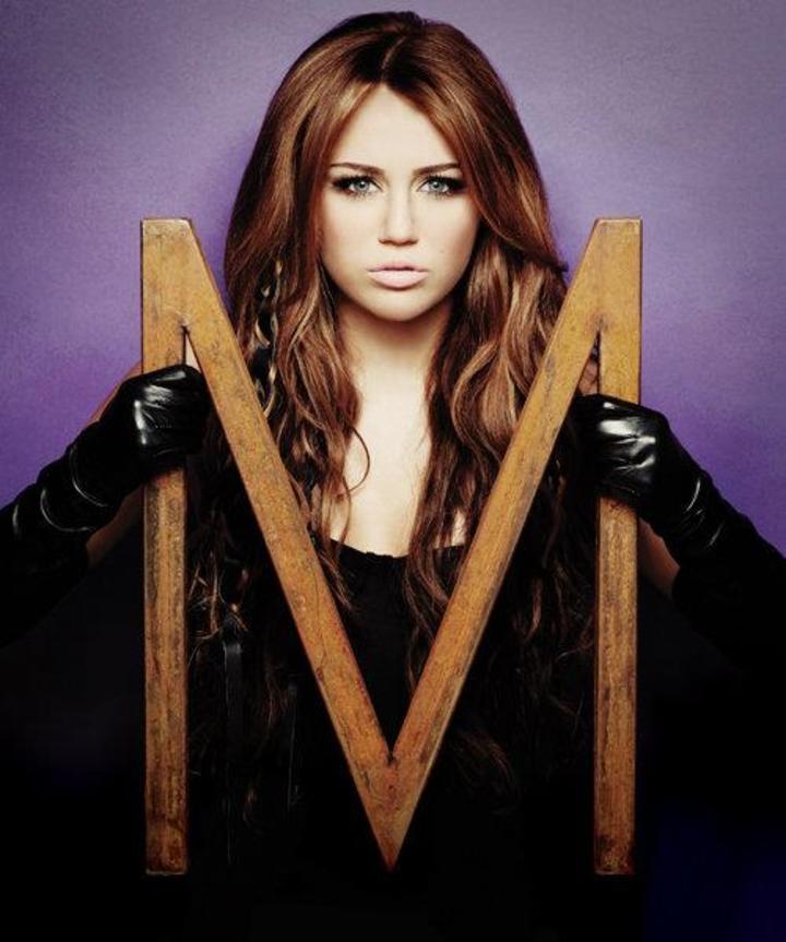 Miley Cyrus Fan Tour Dates