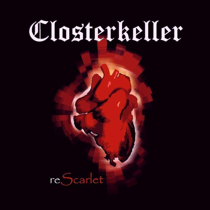 Closterkeller Tour Dates