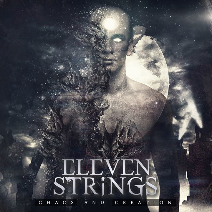 Eleven Strings Tour Dates