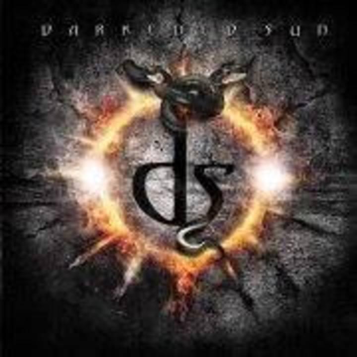 Darkened Sun Tour Dates