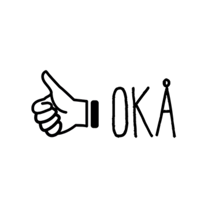 Oka Tour Dates