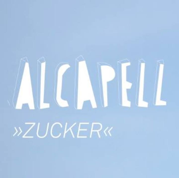 Alcapell Tour Dates