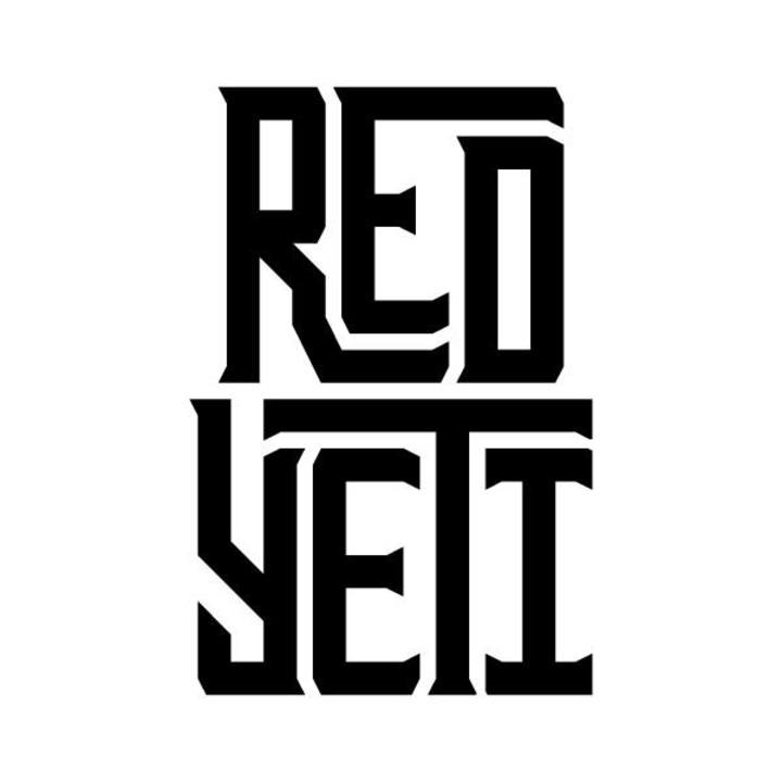 Red Yeti Tour Dates