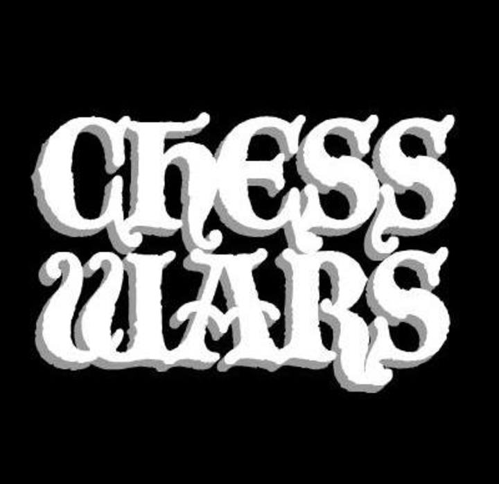 CHESS WARS Tour Dates