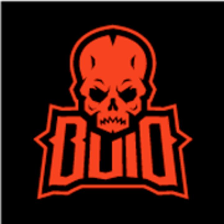 Bujoo - Paolo del Greco Tour Dates