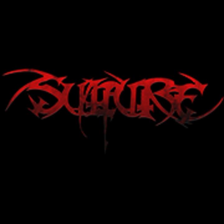 Sulfure Tour Dates