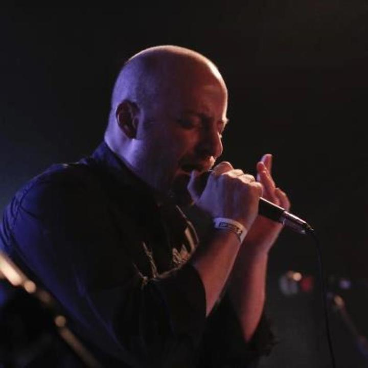 Ben Draiman Tour Dates