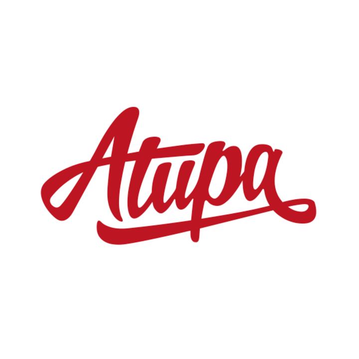 Atupa @ Festivern - Tavernes De La Valldigna, Spain
