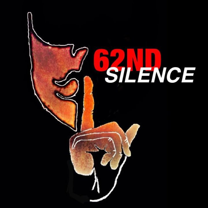 62nd Silence Tour Dates