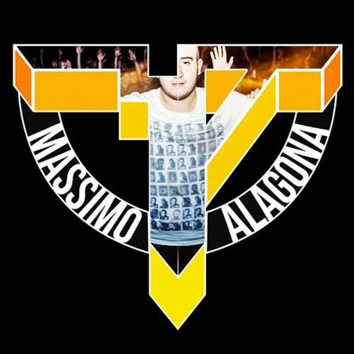 Massimo Alagona DJ Tour Dates