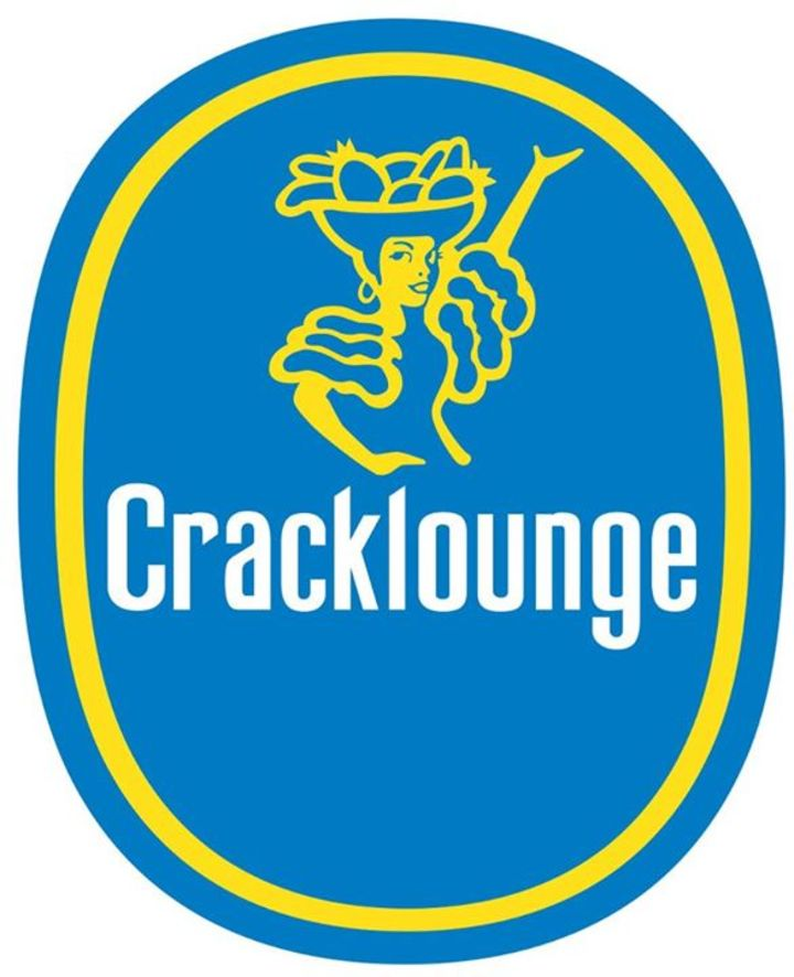 Cracklounge Tour Dates