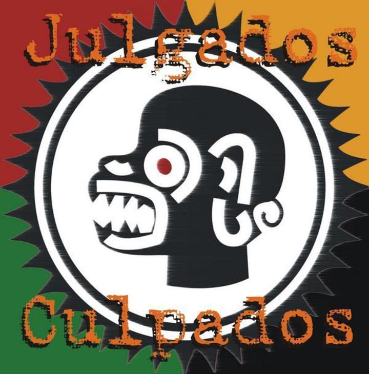 Julgados Culpados Tour Dates