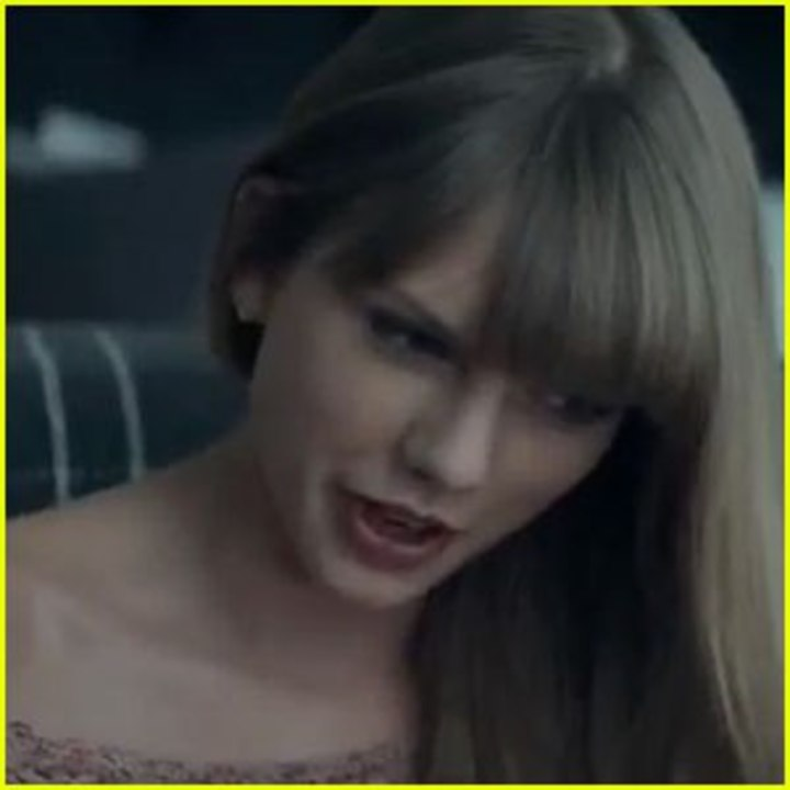 Taylor Swift is Amazing Tour Dates