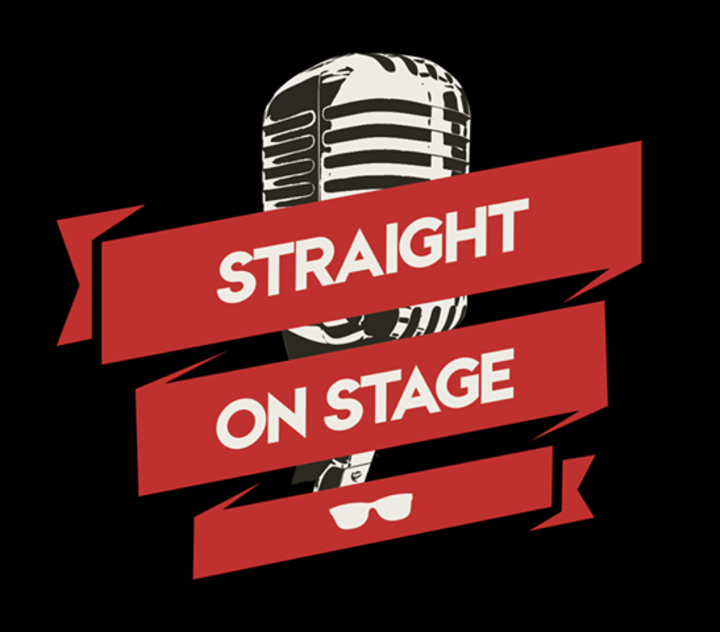 Straight on Stage Tour Dates