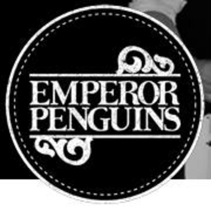 Emperor Penguins Tour Dates