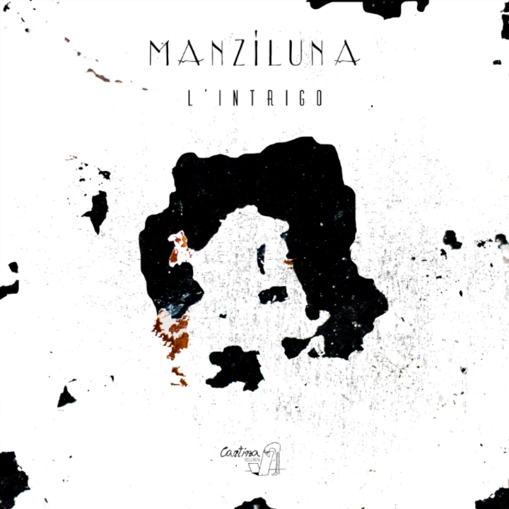 Manziluna Tour Dates