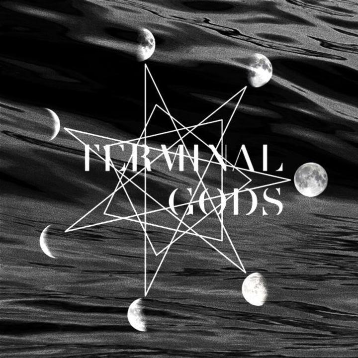 Terminal Gods Tour Dates