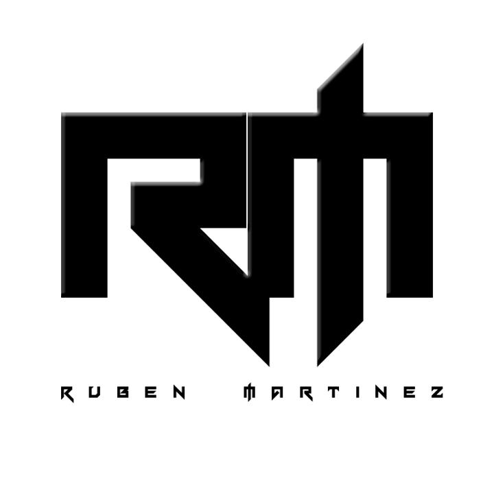 Ruben Martinez Tour Dates