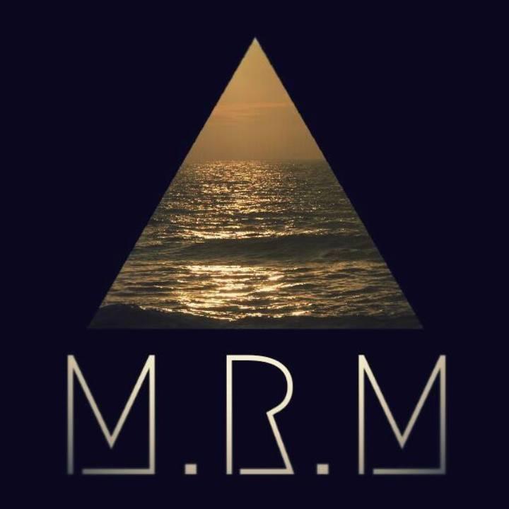 Miralmar Tour Dates