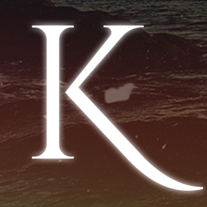 Kaocide Tour Dates