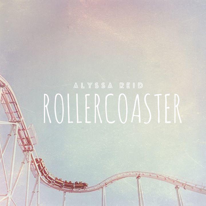 Alyssa Reid Tour Dates