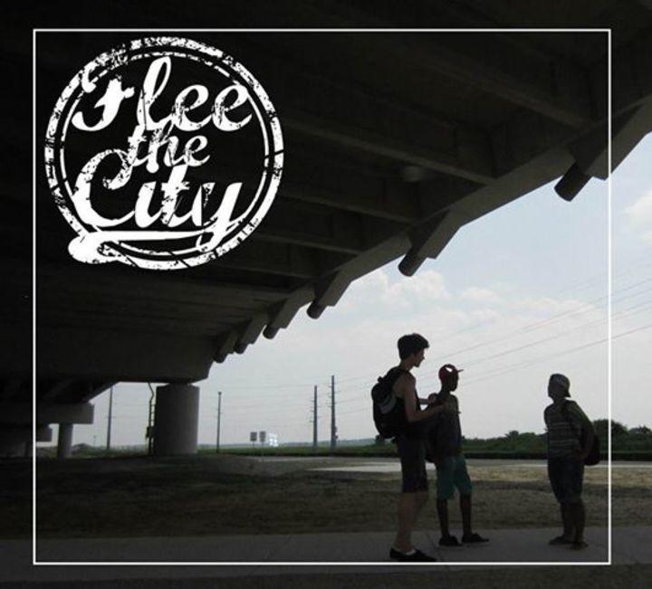 Flee The City Tour Dates