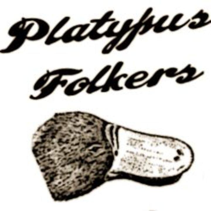Platypus Folkers Tour Dates