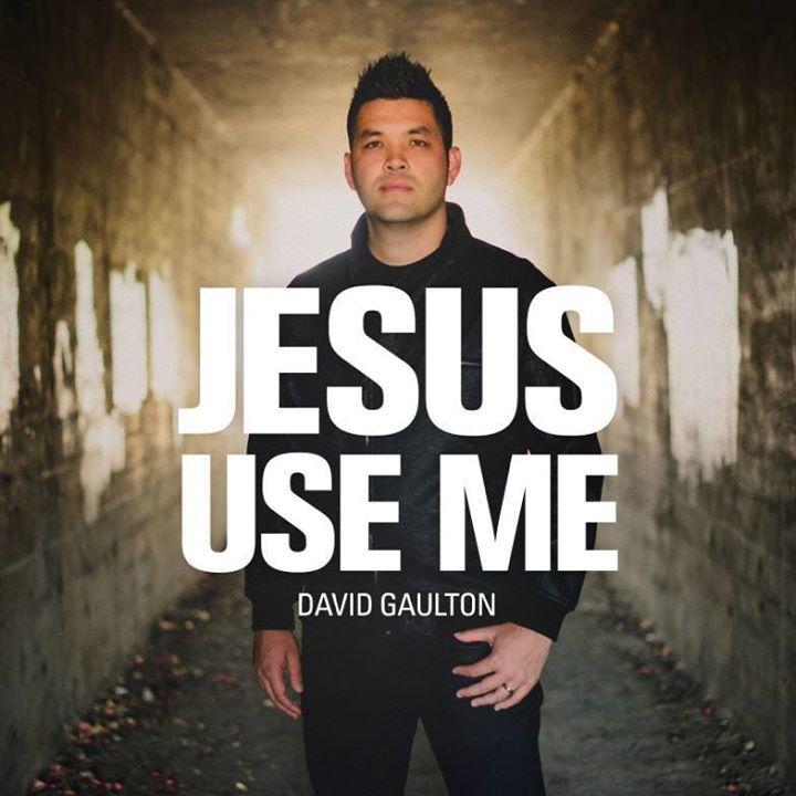 David Gaulton Tour Dates