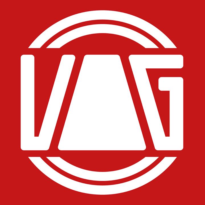 Vog @ Ivy Room - Albany, CA