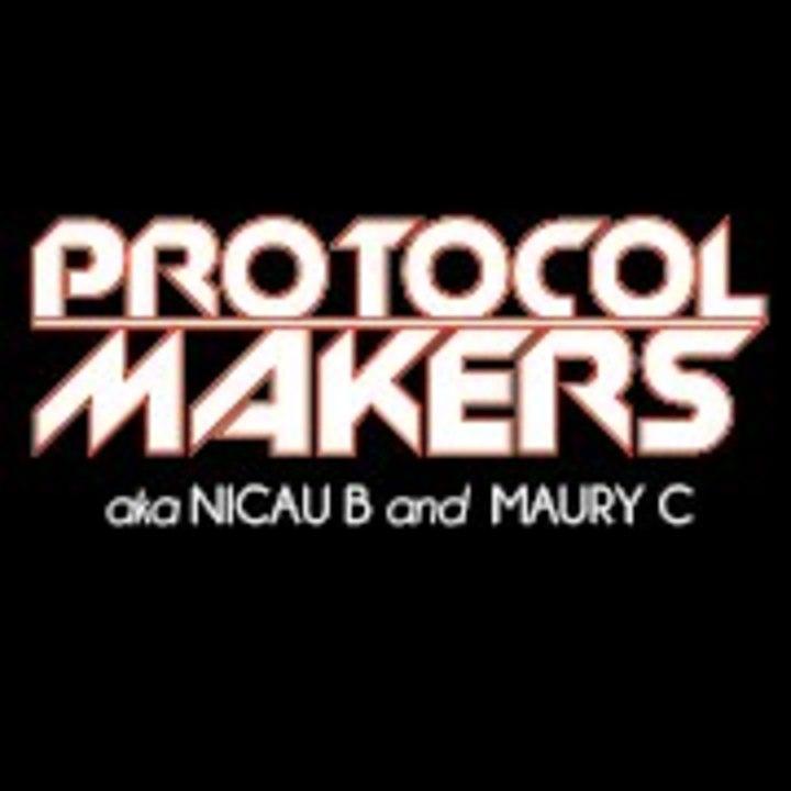 PROTOCOL MAKERS Tour Dates