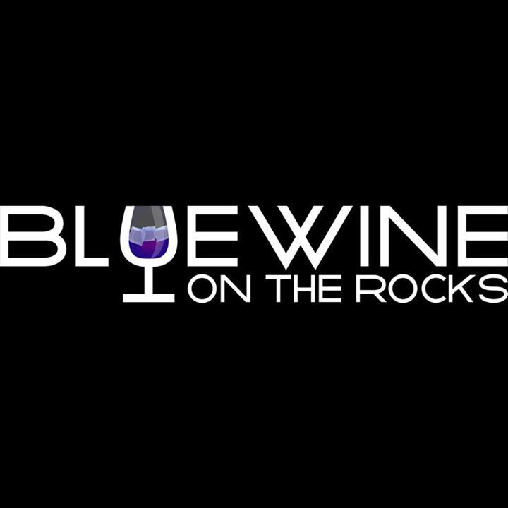 Bluewine on the rocks Tour Dates