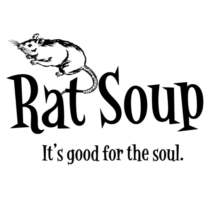 Rat Soup Tour Dates