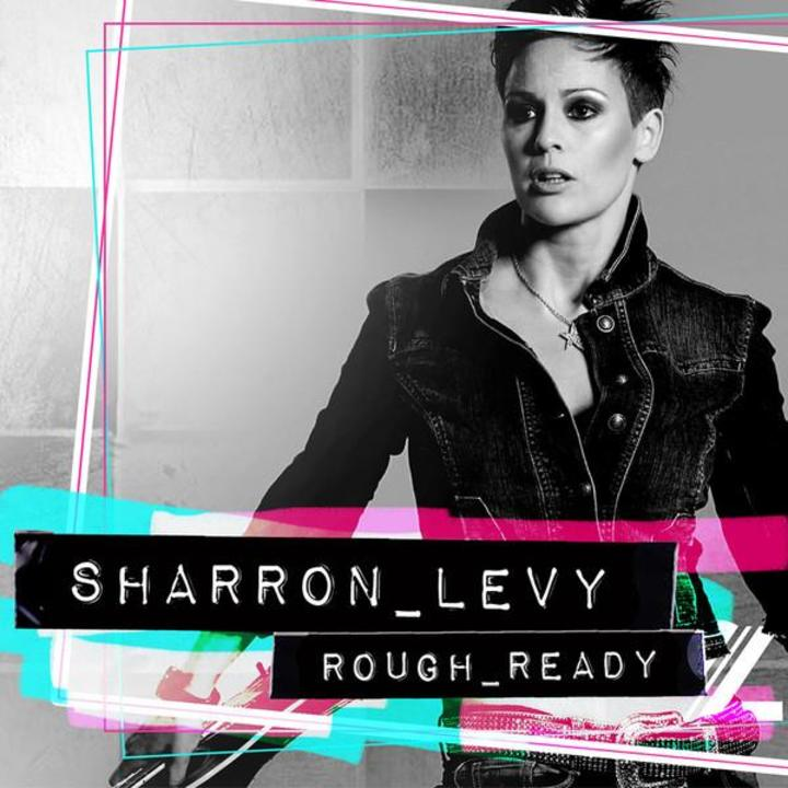 Sharron Levy Tour Dates