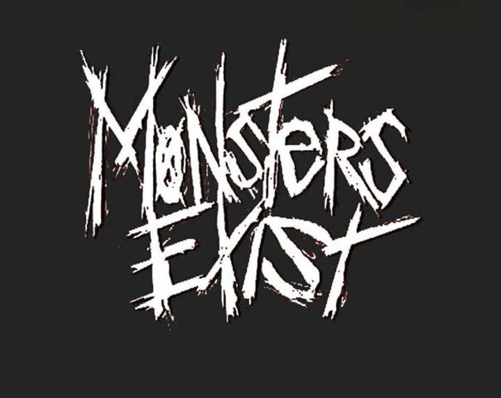 Monsters Exist Tour Dates