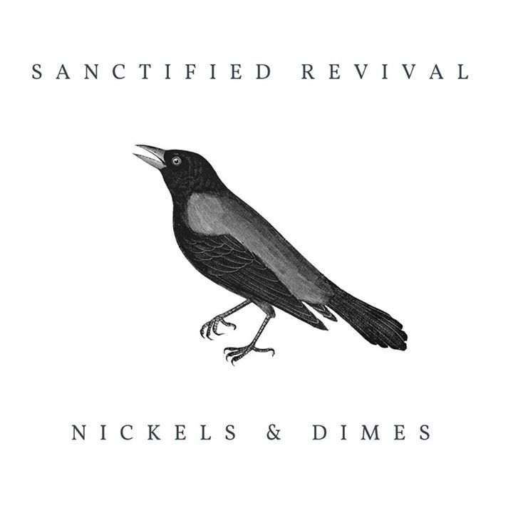 Sanctified Revival Tour Dates