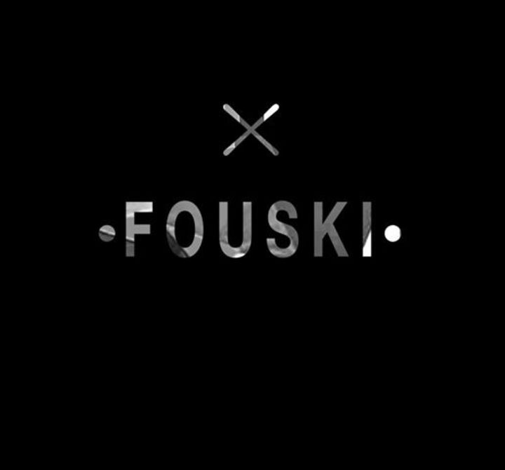 Fouski Tour Dates