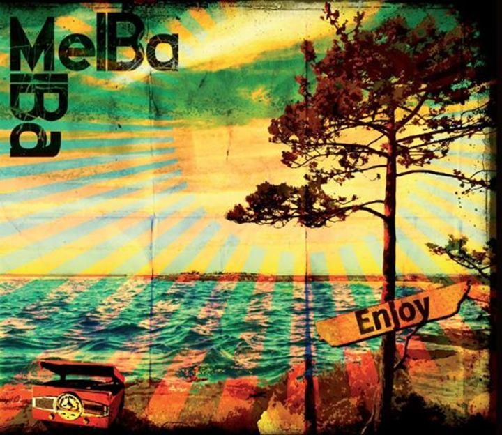 MelBa Tour Dates