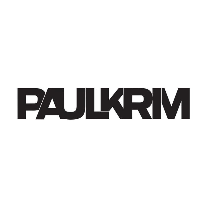 Paul Krim Tour Dates