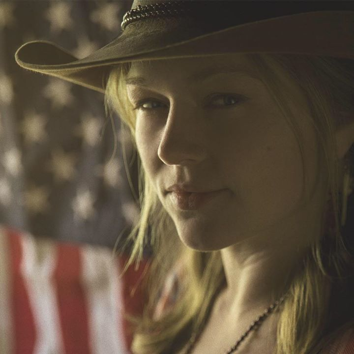 Crystal Bowersox Tour Dates
