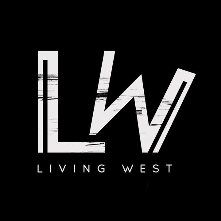 Living West Tour Dates