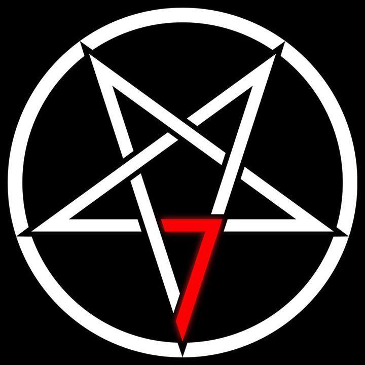 Se7en Tour Dates