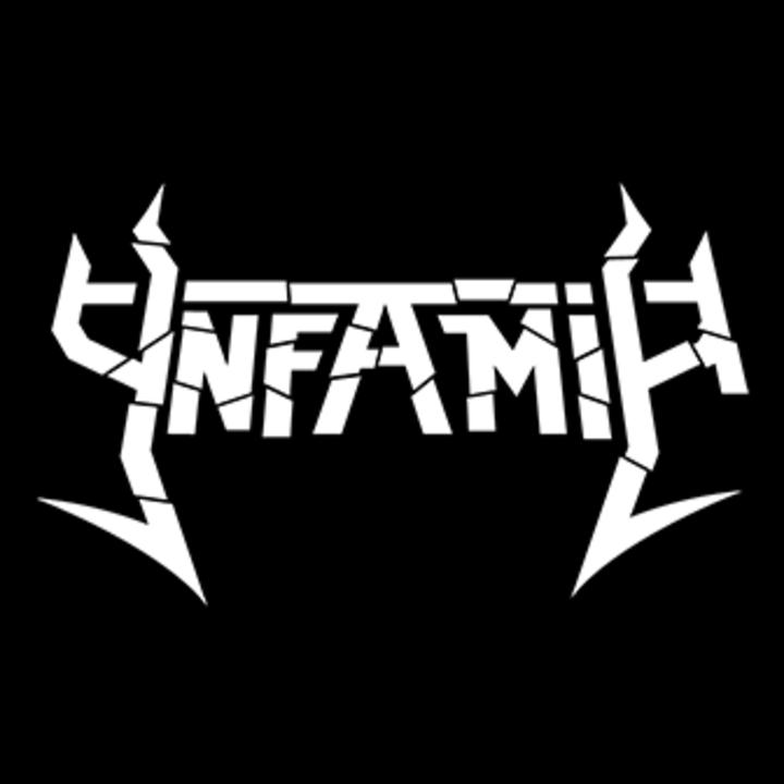 Ynfamia Tour Dates