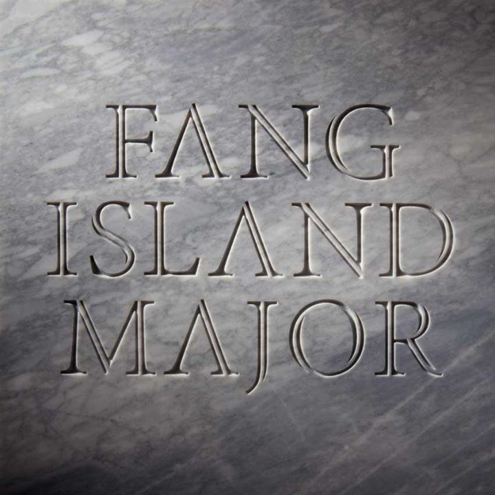 Fang Island Tour Dates